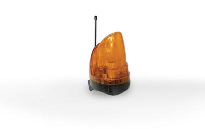 Сигнальные лампы DoorHan