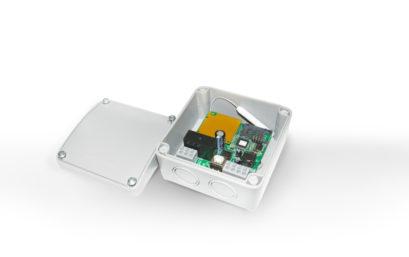 GSM-модуль DoorHan