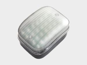 lamp-led