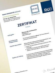 zertifizierte_Sicherheit