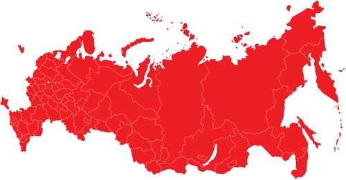 mother-russia_red