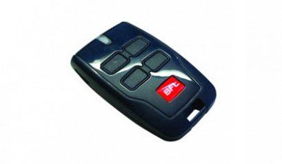 Брелок-передатчик MITTO B RCB 04 R1