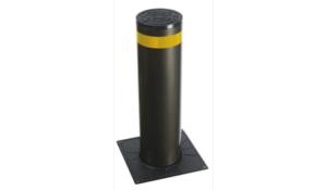 Боллард электромеханический EASY RUS 220/500-6 без сигнальных огней