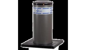 Боллард гидравлический GRIZZLY 275/800-10 SCT LIGHT VERN