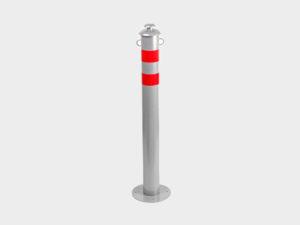 парковочный столб