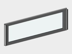 светопрозрачная панель