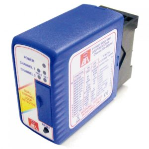 Магнитодетектор RME 1 BT
