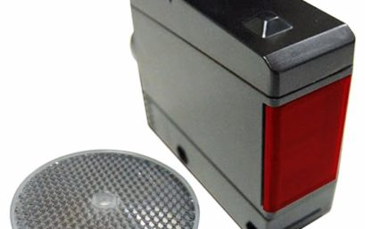 Комплект фотоэлемента CELLULA RFL