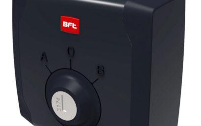 Ключ-выключатель Q.BO KEY