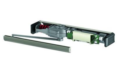 Комплект привода автоматических дверей Vista SW MXL