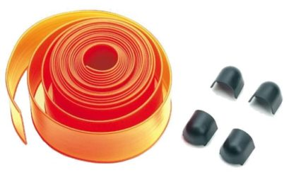 Пластиковые накладки PCA 8