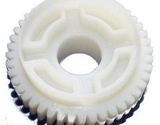 Шестерня пластиковая DEIMOS BT A