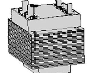 Трансформатор DEIMOS BT A400