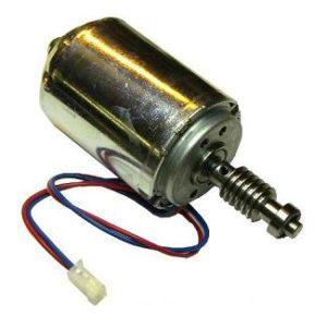 Электродвигатель PHOBOS BT