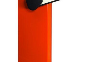 Автоматический шлагбаум FAAC 640 STD