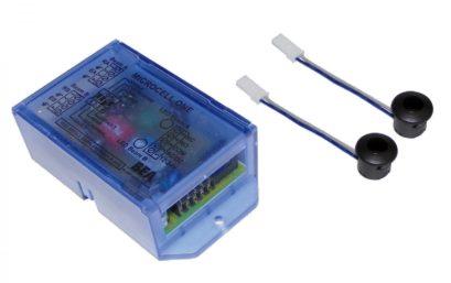 Комплект фотоэлементов безопасности FPA 1