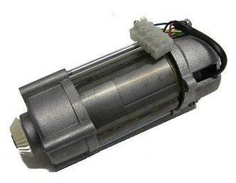 Электродвигатель PHOBOS N/NL