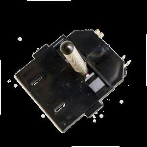 Концевые выключатели ARES/DEIMOS/ICARO