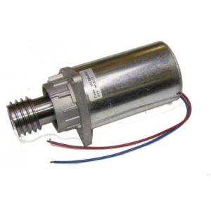 Электродвигатель URANO BT/ARES 1000
