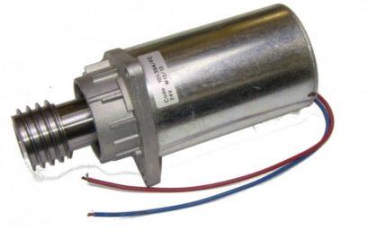 Электродвигатель ARES 1500