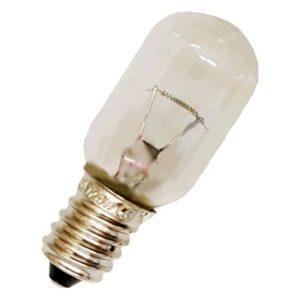 Лампочка 24В 25Вт