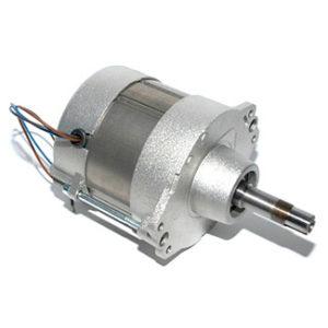 Электродвигатель DEIMOS